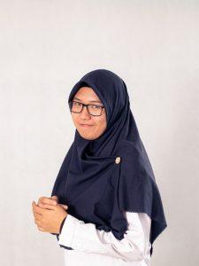 Riska Sintia Dewi