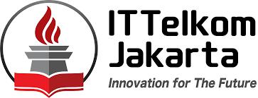 IT Telkom Jakarta
